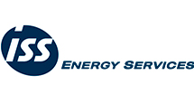 iss_energy_services.jpg